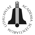 Mokslu-Akademija