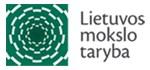 lmt_logo_LT